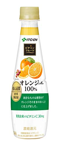 ビタミンフルーツ