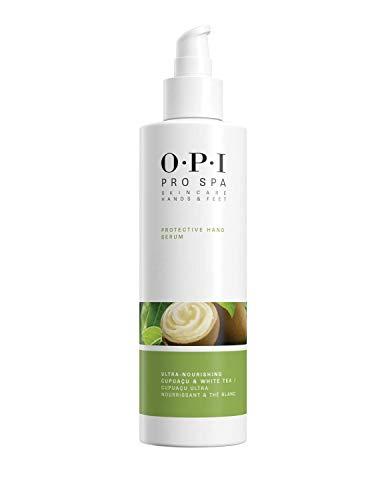 OPI Pro Spa Handschutz-Serum – 225 ml