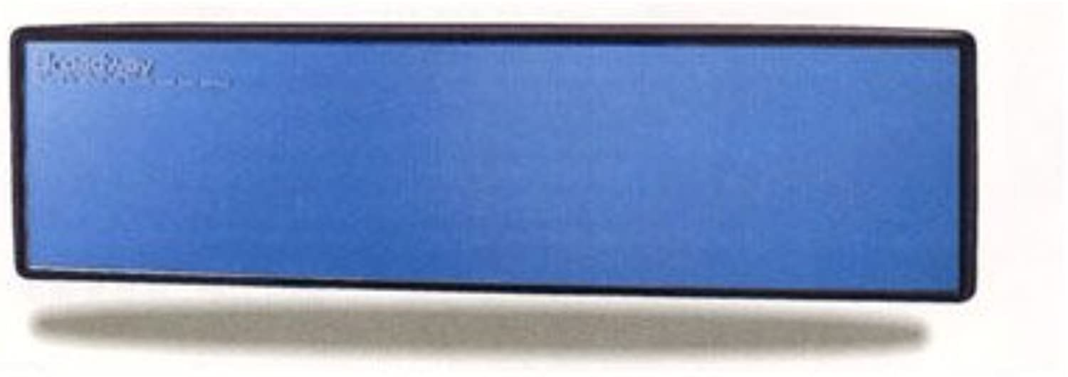 Broadway blueee Rear View Mirror 300mm (11 4 5 inch) Flat