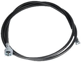 ACDelco 88959478 GM Original Equipment Speedometer Cable