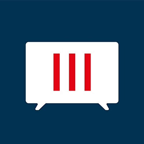 MTEL TV