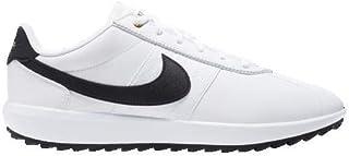 [ナイキ] レディース コルテッツ G ゴルフ シューズ Women's Cortez G Golf Shoes [並行輸入品]