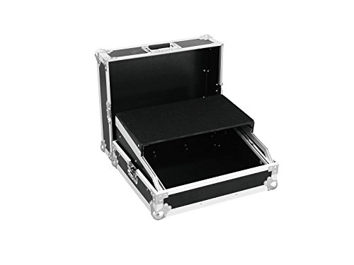 Mixer-Case Profi LS-19 Laptopablage,sw
