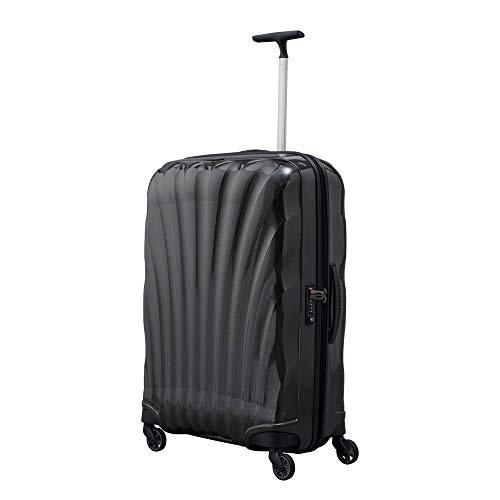 スーツケース サムソナイト SAMSONITE コスモライト3.0 スピナー75 94L 73351ブラック Lサイズ 並行輸入品 [並行輸入品]