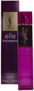 Yves Saint Laurent YSL Elle EDP Perfume 90ml