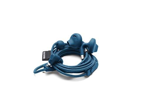 Urbanears Sumpan Auriculares inalámbricos con Bluetooth - Azul