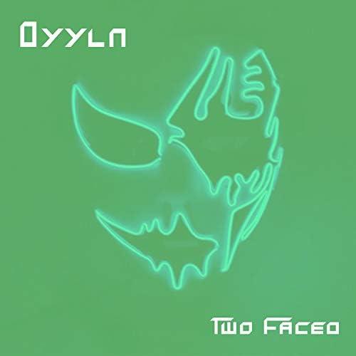 Dyyln