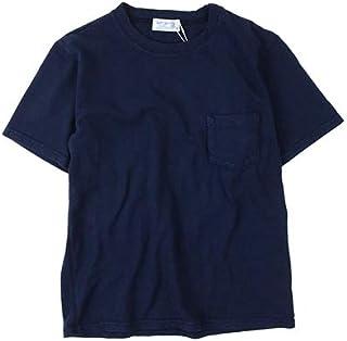 Velva Sheen(ベルバシーン)ヘビーオンスクルーネック半袖ポケットTシャツ ヘビーウェイト HEAVY OZ CREWNECK SHORT SLEEVE POCKET TEE 161603【あす楽対応】