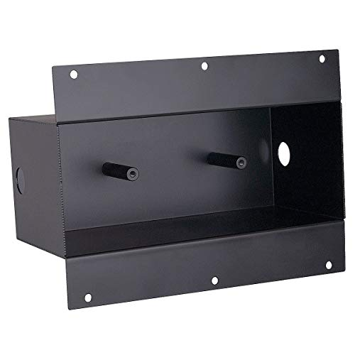 SLV inbouwdoos voor Bedside wandlamp 146260