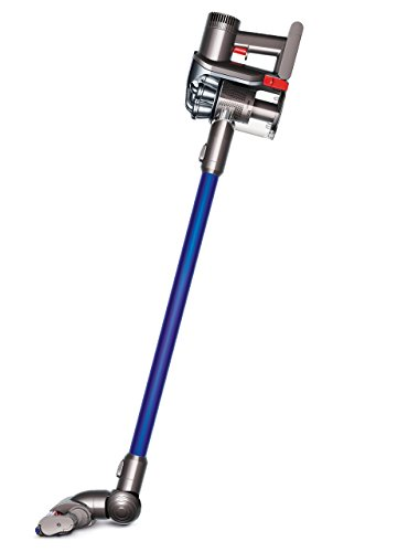 Sale!! Dyson DC44 Animal Digital Slim MK2 (Renewed)