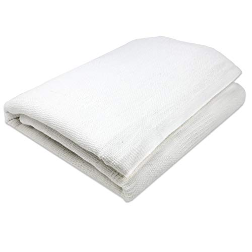 "EverOne Cotton Thermal Blanket - 66"" X 90"""