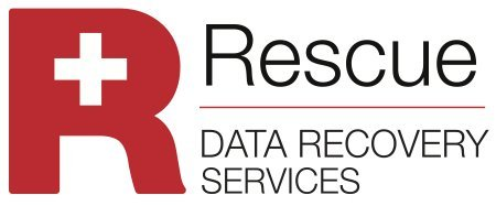 Rescue - 2 Year Data Recovery Plan for Flash Memory Devices ($0-$19.99)