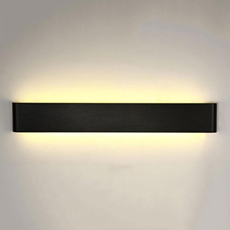 Wandleuchte WYQLZ Nordic Minimalist Badezimmer Spiegel Front Moderne Wohnzimmer Schlafzimmer Nacht Kreatives Dekoration Nachtlicht, Hochwertige dekorative Beleuchtung