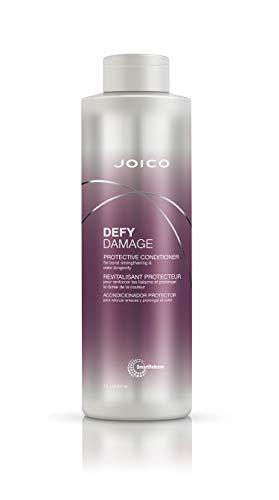 Joico Defy Damage SmartRelease Condicionador 1000ml