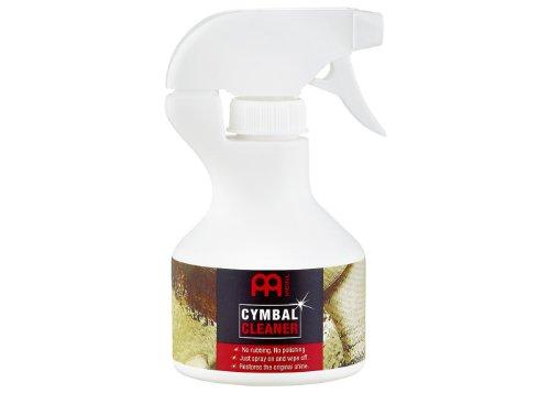 Meinl Cymbals MCCL - Limpiador para platillos