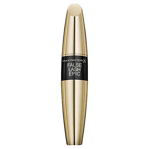 Max Factor False Lash Epic Mascara bruin/zwart. 13ml bruin/zwart