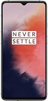 OnePlus 7T 6.5