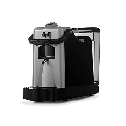 macchina caffe didiesse Macchina caffè espresso a Cialde ESE 44 mm - Didì Didiesse GRIGIO GESSO