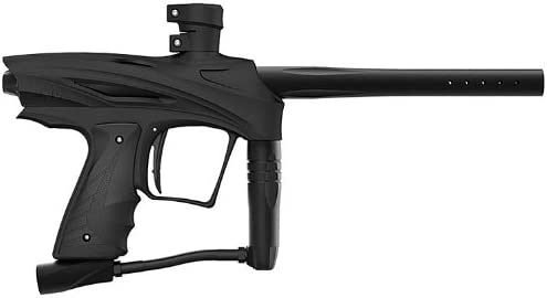 GoG eNVy Paintball Gun Overview