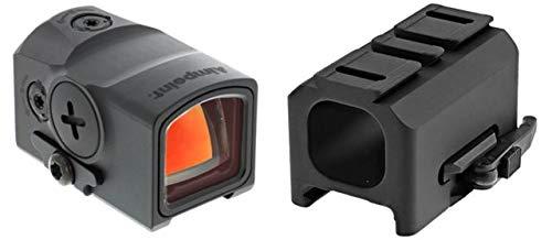 Aimpoint ACRO P-1 Red Dot Reflex Sight 3.5 MOA - 200504