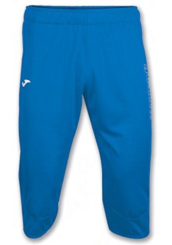 Joma Vela - Pantalón para Hombre, Color Azul Royal, Talla L