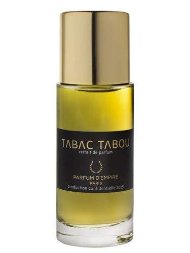Parfum D'empire Tabac Tabou Extrait Eau De Parfum Spray 50ml
