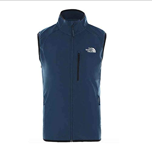 THE NORTH FACE Heren Nimble Vest Isolatie Vesten