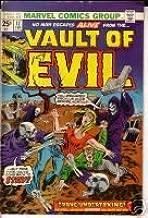 Best vault of evil comics Reviews