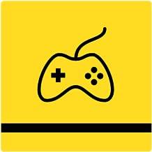 xbox quiz game phone