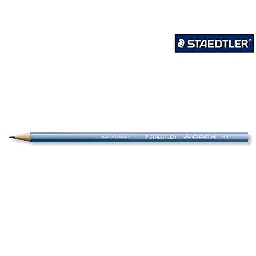 Bleistift WOPEX©, Blister