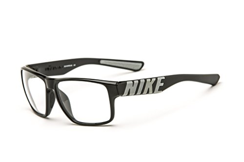 NikeMojo Radiation Safety Glasses - X-Ray Glasses with 0.75mm Lead Glass