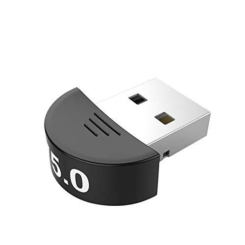 Bluetooth Stick,USB Bluetooth 5.0...