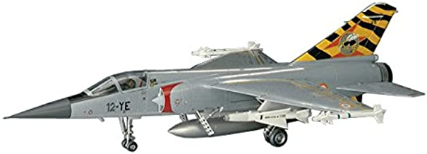 Best mirage hobby 1 72 Reviews