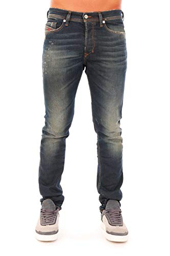 Diesel   Tepphar Jeans L. 32 Blau   00CKRI - 34