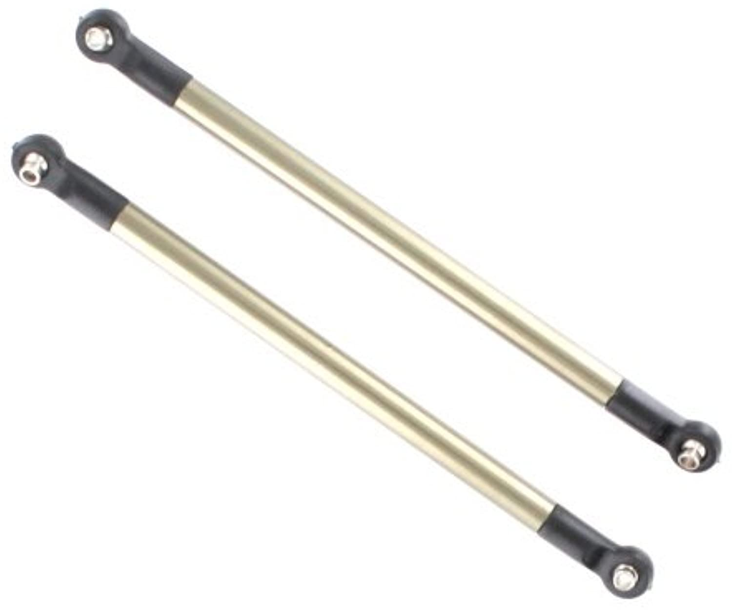 Redcat Racing Side Linkage, 86.9 mm