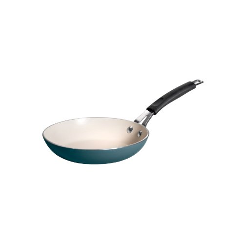 Tramontina 80151/056DS Style Simple Cooking...