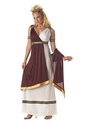 Women's Roman Adult Sized
