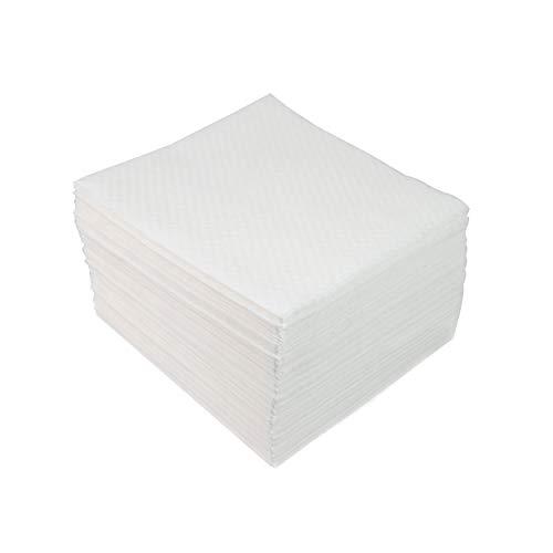 serviette en papier auchan