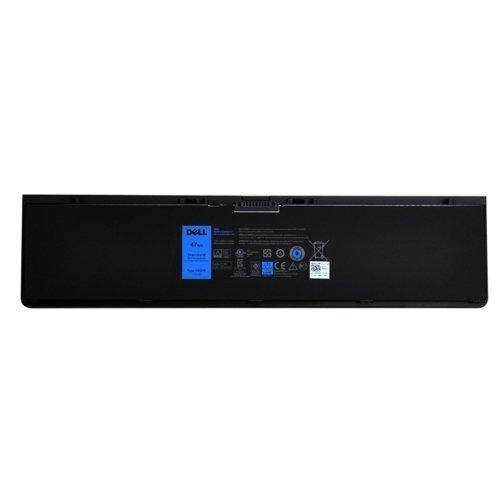 Dell 451-BBFS Lithium-Ion 7.4V Batterie/Akku