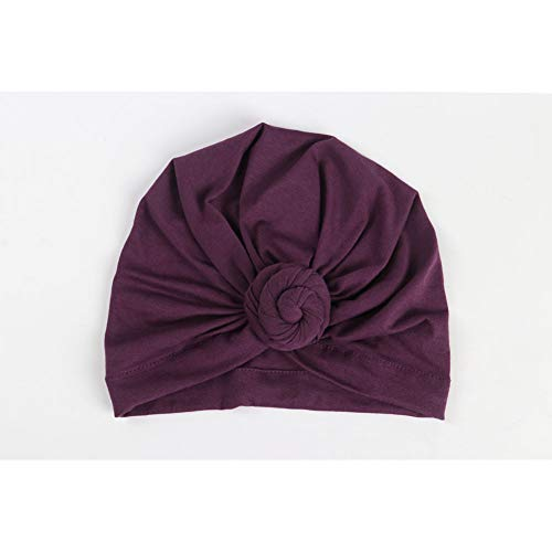 YPORE Hut Frauen Indien Hut Muslim Solid One Tail Schal Turban Warm Wrap Cap Hohe Qualitytravel Sport Sonnenschirm Geschenk