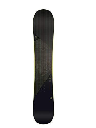 Nidecker Score Snowboard 2019/20-152