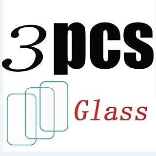 Yotek - واقيات شاشة الهاتف - زجاج مقوى لـ Tecno Camon 12 11 11S Pro AIR غشاء واقي للشاشة على Tecno Spark 4 3 POP 2S Spark4...