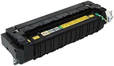 Replacement Parts for Printer PRTA25596 A161R71899 A161R71888 Fuser Unit for Konica Minolta Bizhub C224 C284 C364 C224e C284e C364e
