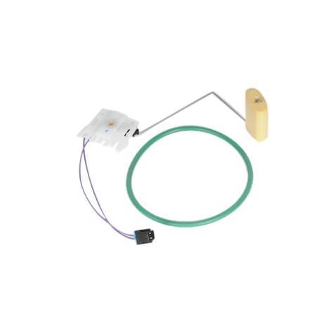 Amazon Com Acdelco Sk1159 Gm Original Equipment Fuel Level Sensor Kit With Seal Automotive