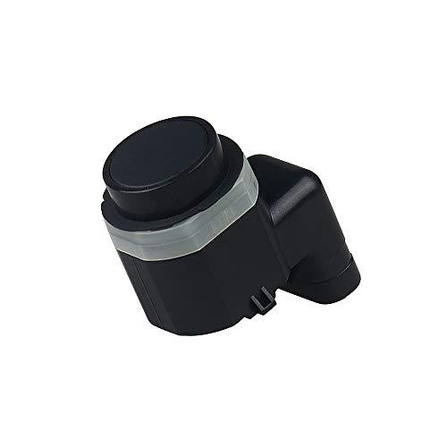 ZEALfix Sensore di parcheggio anteriore e posteriore PDC 1S0919275A 4H0919275A per A3 A4 A5 A6 A7 A8 Q3 Q5 Q7 TT Passat T