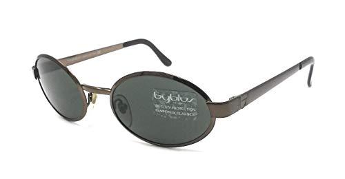 byblos occhiali migliore guida acquisto