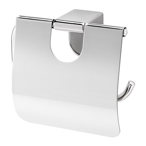 IKEA KALKGRUND Toilettenpapierhalter
