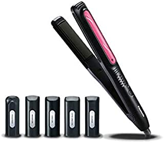 Panasonic Multi Styling Straightener, 540 grams