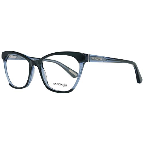 Eyeglasses Guess By Marciano GM 287 GM0287 092 blue/other