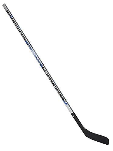 Unbekannt Vancouver Streethockeyschläger 145 cm, Senior